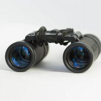 binoculars-low