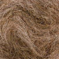 hay-bale-low