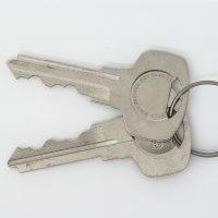 keys-low