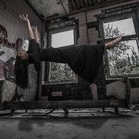 levitation-low