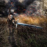 viking-girl-2-low