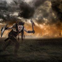 viking-girl-3-low
