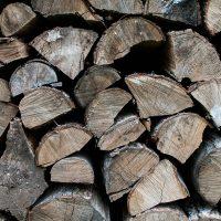 firewood-low