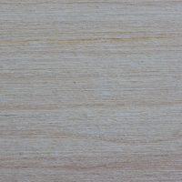 wood-texture-full